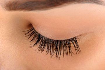 gallery/lashes_1
